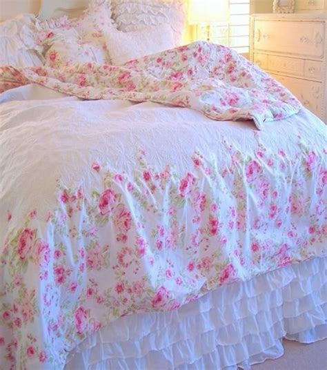 english rose matelasse coverlet summers cottage pink peony vintage roses white matelasse