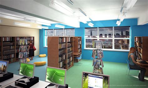 3d interior design library 3d architectural visualization renderings