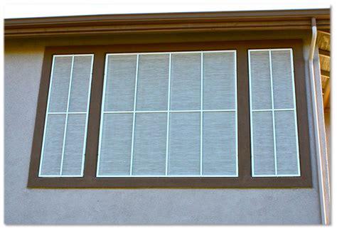 in color sacramento lineup decorative grid sun screens sacramento ca atoz screens