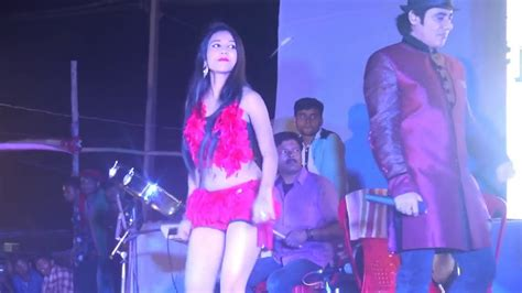 lagu india gupt download lagu sandip vivah balua mp3 girls