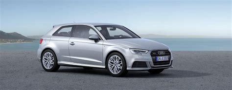 Gebraucht Audi A3 by Audi A3 8l Gebraucht Kaufen Bei Autoscout24