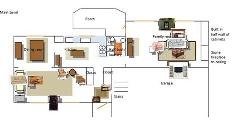 family room design layout room design layout simple home decoration