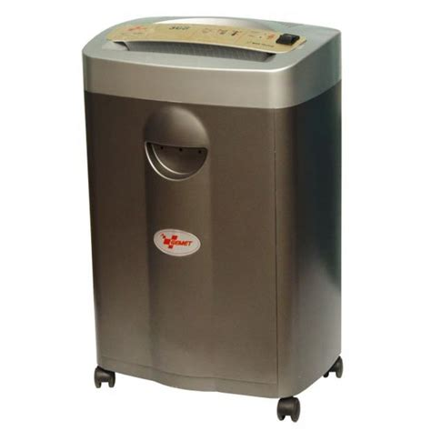 Gemet 320c Mesin Penghancur Kertas 7 best paper shredder mesin penghancur kertas images on