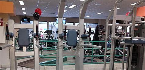 Tacoma Detox Center Reviews by Tacoma In Tacoma Wa 24 Hour Fitness Autos Post