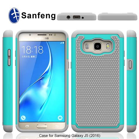 Samsung J5 Hardcase Ume Eco 1 cover for samsung galaxy j5 2016 cell phone accessories wholesale buy