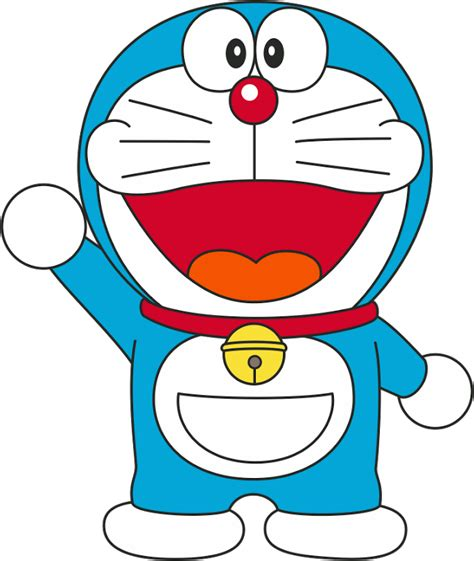 Photoframe Minion Dan Doraemon doraemon epic rap battles of wiki fandom powered by wikia