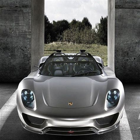 Koenigsegg Agera R Gas Mileage by 17 Best Images About Wheels On Cars Mercedes