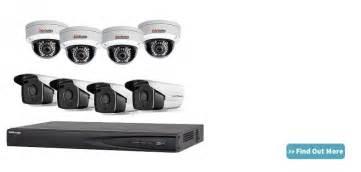 Tukar Tambah Cctv Analog Upgrade To Hd cctv ip safe digital lock office em lock alarm 1 security system in