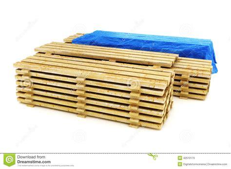 Stacks Of Lumber Stock Photography Cartoondealer Com