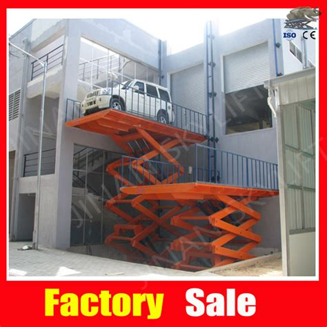 used lift tables for sale used scissor lift tables for