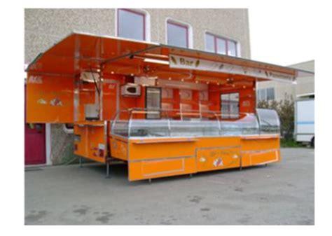 banchi da mercato usati af autonegozi e banchi da mercato nuovi e food a torino