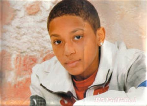 carnell s baby pictures don t mess with the princess news