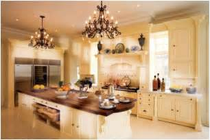 above kitchen cabinet ideas 5 ideas for decorating above kitchen cabinets