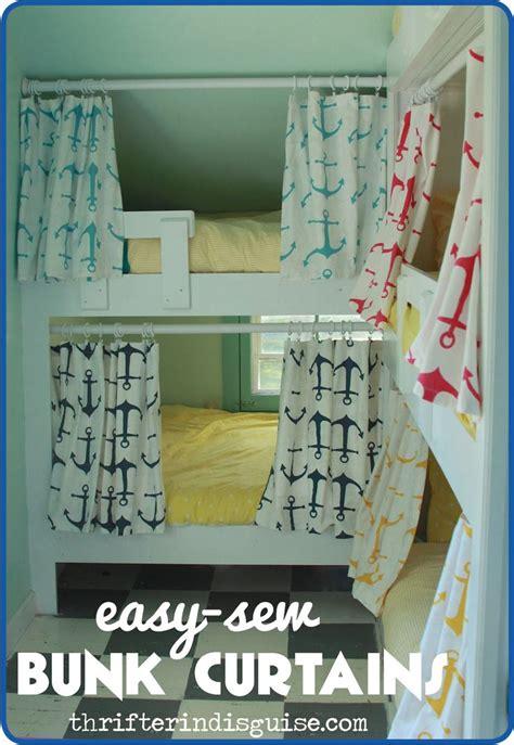 diy rv curtains de 10 b 228 sta id 233 erna om rv curtains p 229 pinterest