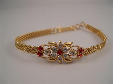 1 gram indian gold jewellery fashion blog 1 gram gold jewellery