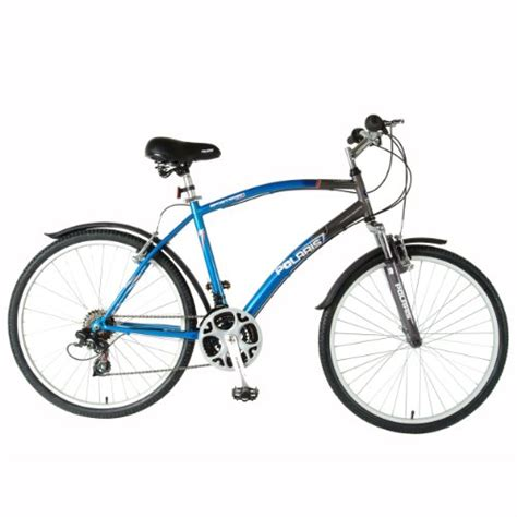 best comfort bicycle best comfort bikes reviews best adult bikes list