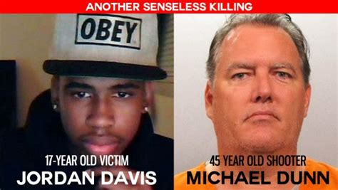 michael dunn getting new trial for jordan davis murder bossip michael dunn jordan davis trial