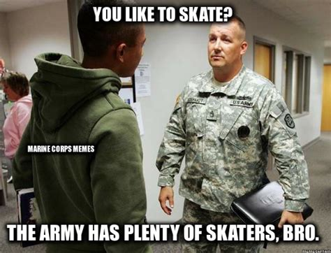 Army Memes - army memes facebook image memes at relatably com