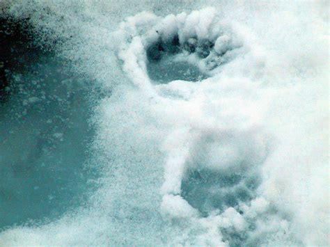 imagenes sorprendentes en las nubes los pies de dios taringa