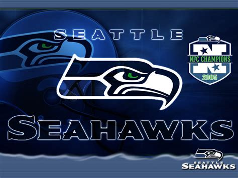 seattle seahawks seattle seahawks quotes quotesgram