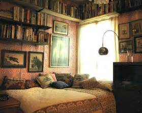 rooms ideas small room bedroom small bedroom ideas with bed subway