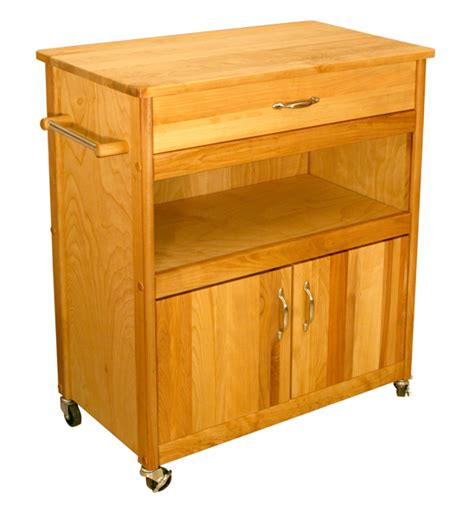 butcher block kitchen island cart wide cuisine butcher block kitchen island cart