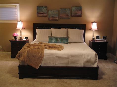 Master Bedroom Bed Design 301 Moved Permanently