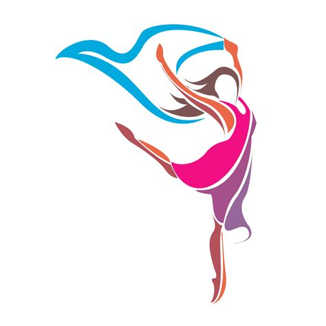 How To Start An Interior Design Business From Home Free Dance Studio Logos High Quality Designs