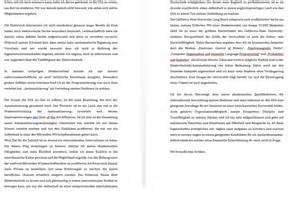 Bewerbungsschreiben Stipendium Englisch Motivationsschreiben Stipendium F 252 Rs Auslandssemester Bewerbungsforum