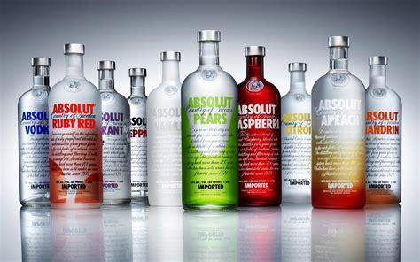 alcoholic drinks bottles liquor alcohol drink drinks bottle glass cocktail