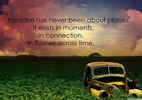 mesmerizing photos best mesmerizing quotes best inspirational quotes