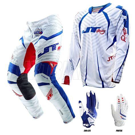 cheap motocross gear packages 100 cheap motocross gear combos 2015 alpinestars