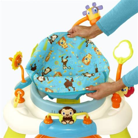 Bright Bounce About check out this bright starts bounce bounce baby activity zone baby bouncer reviews