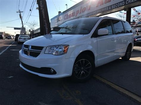 Used Car Dealer In Queens Ny   Upcomingcarshq.com