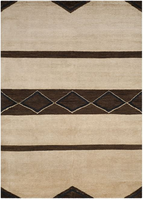 Ralph Kenya Rug by Coffee Tables Home Inspired By India Brand Ralph