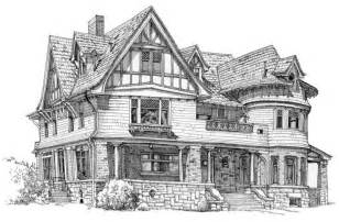 Disney World Floor Plans Story Mansion Bozeman Montana This Was Done On Site On