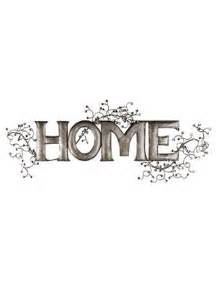 metal home decor home metal wall art http www very co uk home metal wall art 811034412 prd there s no place