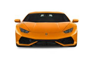 Lamborghini Front View Lamborghini Huracan Reviews Research New Used Models