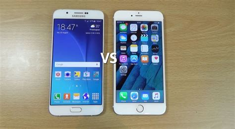 Waterproof Hp Samsung J5 perbandingan samsung galaxy j7 vs iphone 6s segi harga