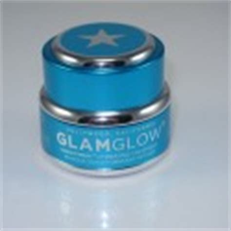 Glam Glow Original glam glow brightmud eye treatment now available musings