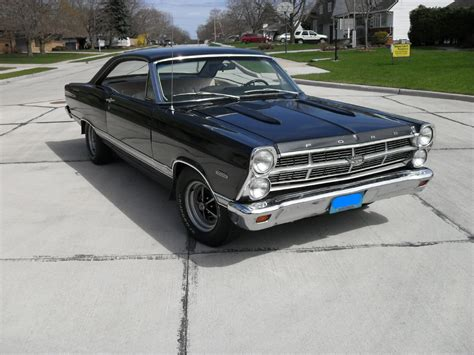 1967 ford galaxie 500 information and photos momentcar image gallery 67 fairlane 500