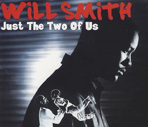 This Just In The Official Smith Certificate by Will Smith Just The Two Of Us Records Lps Vinyl And Cds