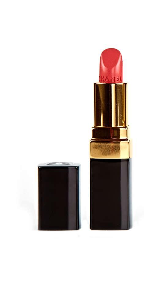 Chanel Lipstick V chanel coco hydrating creme lip colour lipstick liaison or magnolia 3 5g ebay