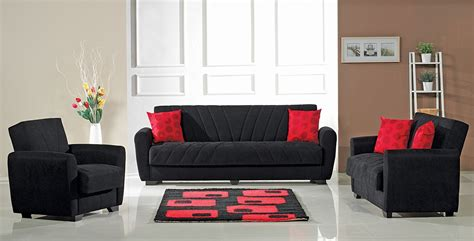 orlando couch orlando sofa bed by empire furniture usa