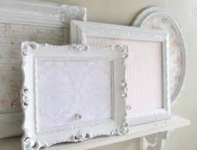Shabby Chic Nursery Decor Shabby Chic Nursery Decor Magnet Board Collection Pink Wedding