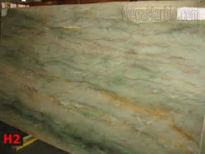 quartzite countertop slabs granite countertops