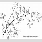 January Flower Of The Month Tattoo | 428 x 375 jpeg 29kB