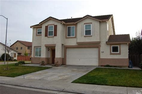 houses for sale stockton ca stockton homes for sale