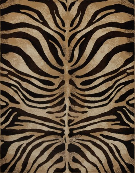 stores that sell large area rugs rugs area rugs carpet flooring area rug floor decor modern