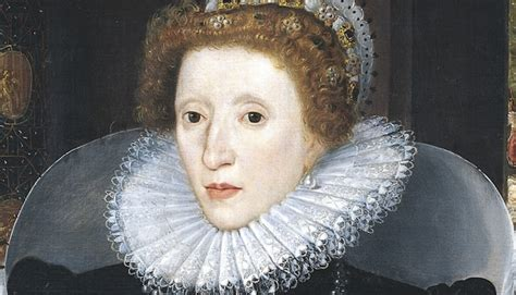 aqa gcse history elizabethan elizabethan england 1568 1603 for aqa 9 1 gcse